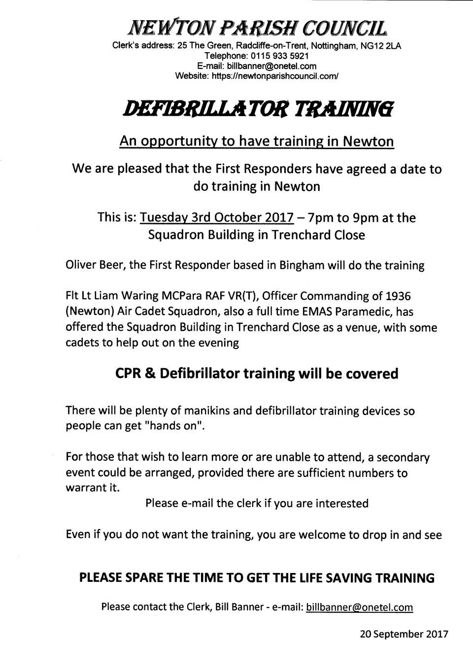 defib training004.jpg